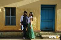 Yaagan Movie Stills (82)