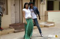 Yaagan Movie Stills (84)