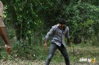 Yaagan Movie Stills (9)