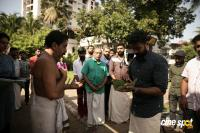 June Movie Pooja (1)