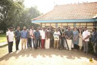 June Movie Pooja (3)