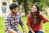 Kalikoottukar Movie Stills (11)