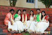 Kalikoottukar Movie Stills (14)