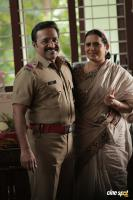 Kalikoottukar Movie Stills (21)