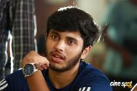 Kalikoottukar Movie Stills (5)