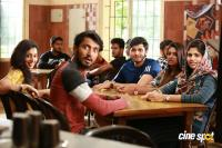 Kalikoottukar Movie Stills (6)