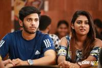 Kalikoottukar Movie Stills (8)