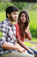 Kalikoottukar Movie Stills (9)