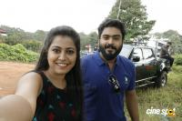 Soothrakkaran Malayalam Movie Photos