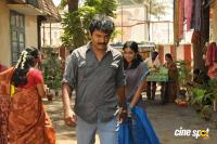 Bramma Puthra Tamil Movie Photos