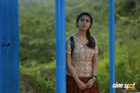 Kolamavu Kokila Tamil Movie Photos