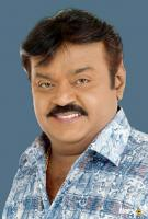 Vijayakanth Latest Photos (3)