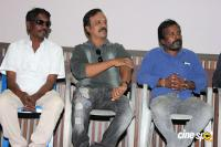 Poyaa Movie Audio Launch (1)