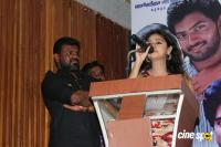 Poyaa Movie Audio Launch (11)