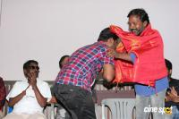 Poyaa Movie Audio Launch (19)