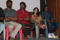 Poyaa Movie Audio Launch (2)