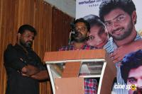 Poyaa Movie Audio Launch (25)