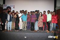 Poyaa Movie Audio Launch (26)