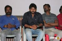 Poyaa Movie Audio Launch (3)