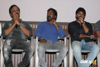 Poyaa Movie Audio Launch (5)