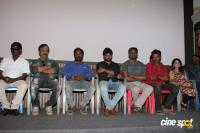 Poyaa Movie Audio Launch (6)