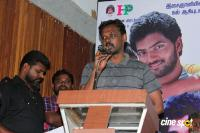 Poyaa Movie Audio Launch (7)