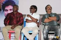Poyaa Movie Audio Launch (15)