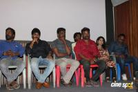 Poyaa Movie Audio Launch (16)
