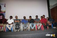 Poyaa Movie Audio Launch (18)