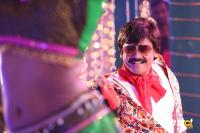 Driver Ramudu Movie Item Song Photos (1)