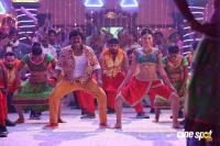 Driver Ramudu Movie Item Song Photos (10)