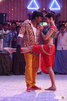 Driver Ramudu Movie Item Song Photos (11)