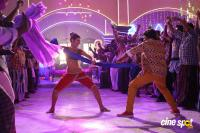 Driver Ramudu Movie Item Song Photos (14)