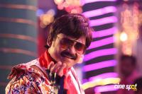 Driver Ramudu Movie Item Song Photos (2)