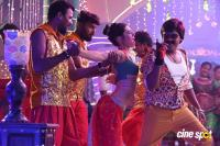 Driver Ramudu Movie Item Song Photos (3)