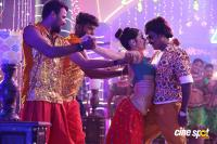 Driver Ramudu Movie Item Song Photos (4)