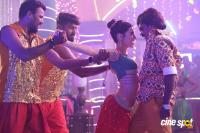 Driver Ramudu Movie Item Song Photos (5)