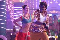 Driver Ramudu Movie Item Song Photos (7)