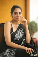 Sobhita Dhulipala New Photos (27)