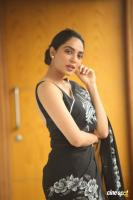 Sobhita Dhulipala New Photos (39)