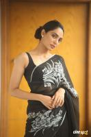 Sobhita Dhulipala New Photos (45)
