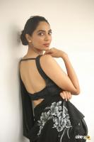 Sobhita Dhulipala New Photos (6)