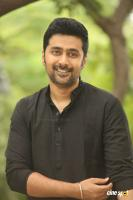 Rahul Ravindran Interview Photos About Chi La Sow (11)