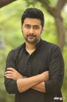 Rahul Ravindran Interview Photos About Chi La Sow (13)