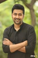 Rahul Ravindran Interview Photos About Chi La Sow (15)