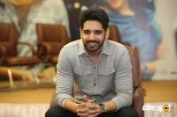 Sushanth Latest Photos (23)