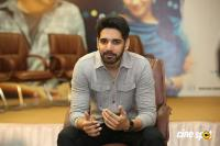 Sushanth Latest Photos (24)