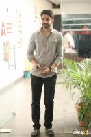 Sushanth Latest Photos (3)