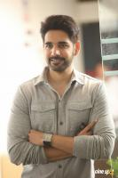 Sushanth Latest Photos (5)