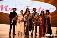 Mrs India Pageant 2018 Grand Final Photos